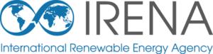 日环境相将首次出席国际可再生能源机构大会