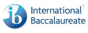 持国际资格的未满18岁学生将获准进入日本的大学