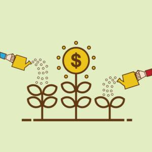 日本年轻一代女性如何理财?追求投资多元化