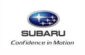 斯巴鲁2019年维持国内减产 优先确保品质
