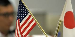 解读:日本政府基于防卫大纲将推进与美国合作