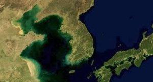 日本欲寻求美方继续对朝施压 警惕其态度软化