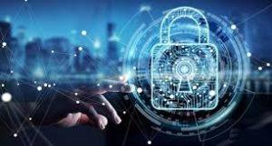 日本拟写明网络攻击适用日美安保条约