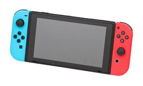 任天堂估Switch出货不变