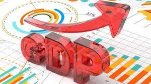 日本政府预计2019年度实际GDP增长1.3%