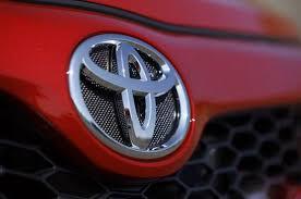 丰田泰国将上马电动汽车 纯电动和混合动力都在备选范围