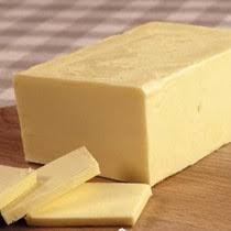 日本2019年度黄油进口配额拟增加50%至2万吨