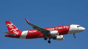因拖欠机场使用费 廉价航空公司IDX退出成田-巴厘岛航线