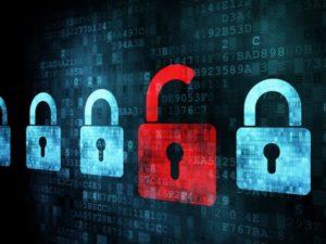 """日本拟对海外巨型IT企业适用""""通信秘密""""规定"""