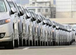 日本8家车企全球产量连续7年创新高