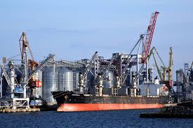 快讯:日本2018年贸易逆差1.2033万亿日元