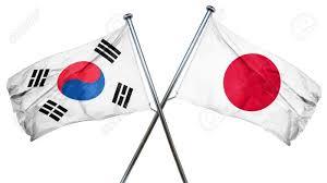 日本统合幕僚长要求韩方承认雷达照射事实