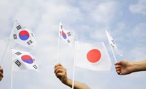 聚焦:日韩历史问题隔阂加剧 对朝合作流于形式