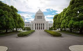 日本国家预算罕见回炉