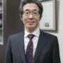 大阪大学向厚劳省申请iPS细胞角膜临床研究计划