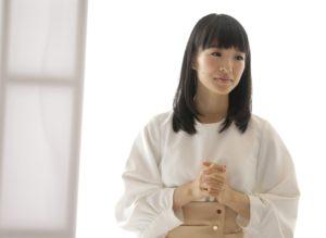 日本收纳女王Netflix节目效应带动全美旧衣捐赠业务