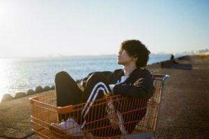 日本音乐鬼才米津玄师2019巡演台北站确定期待听到神曲《Lemon》!
