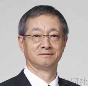 新日铁住金4月更名为日本制铁 桥本英二升任社长