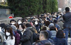 详讯:东京法院公示戈恩被拘理由 本人主张无罪