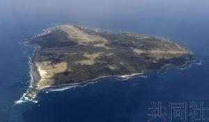 日政府拟本年度内买下马毛岛用于美军机训练