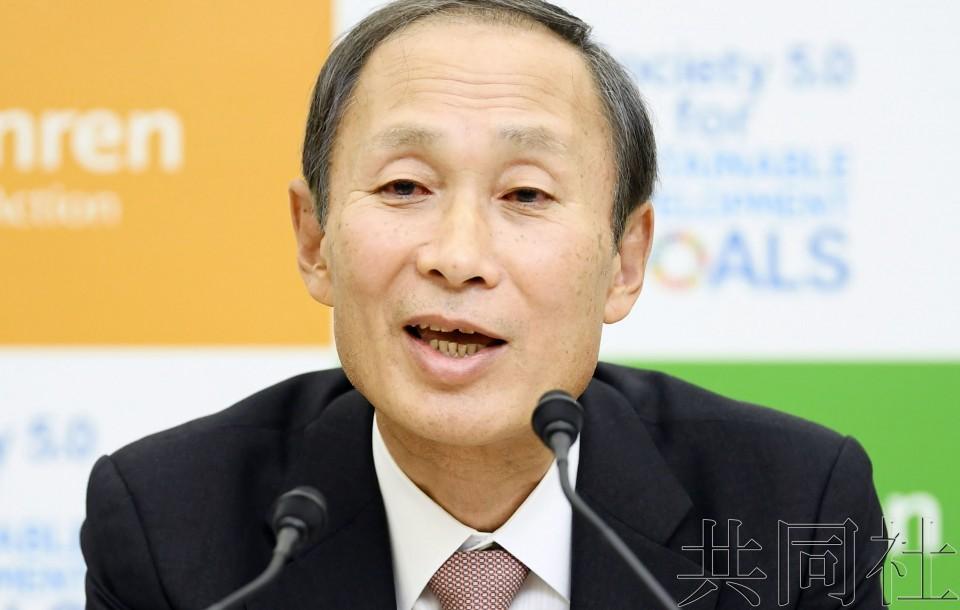 经团联发布春斗方针 摆脱重视提高基本工资谈判