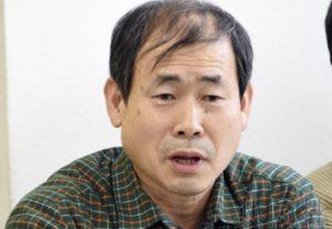 专访:韩劳工案原告律师望强制执行前实现和解