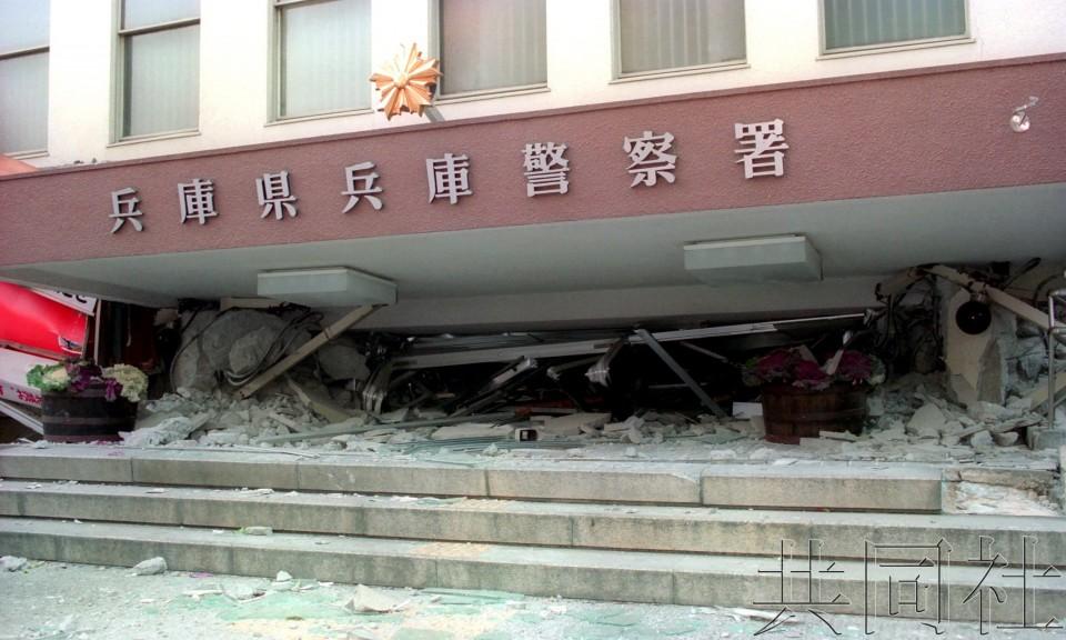 焦点:日本地方政府纷纷事先制定灾后重建计划