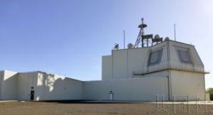 美国政府批准对日出售陆基宙斯盾系统