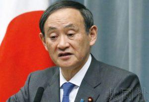 日本政府担忧英国脱欧协议被否决影响日企