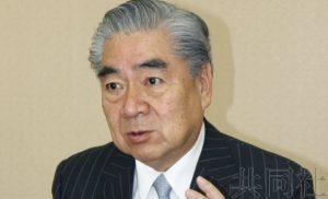 专访:关西同友会干部建议大阪IR在世博会前开业