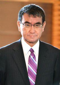 详讯:日美外长确认就应对朝鲜紧密合作