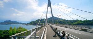 日本将对优秀自行车道进行国家认定以吸引外国游客