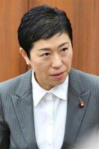"""日本在野党高层就日俄首脑会谈称""""不要社交要外交"""""""