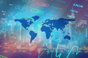 世界银行因美中摩擦将今年经济增长预期下调至2.9%