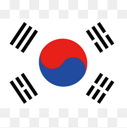 详讯:韩国团体拟配合独立运动百周年设置被征劳工像