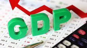 详讯:日本去年四季度实际GDP年率增长1.4%