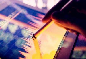 日本股市:日经指数收涨1.82%,中美谈判进展提振冒险人气