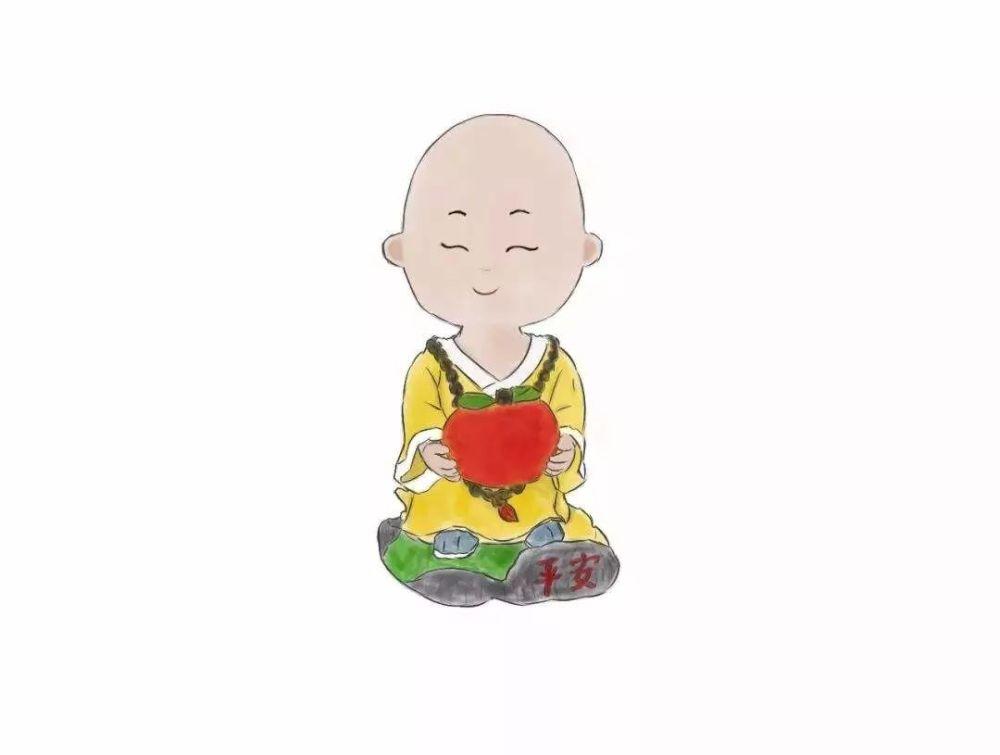 【小陆精选佛教人生】忍一时风平浪静,退一步海阔天空20190203