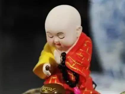 这四件事积少成多改变你的命运,学佛人必看!