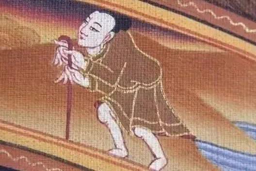 【小陆精选佛教人生】智敏上师带你读《心经》:详解十二因缘20190215