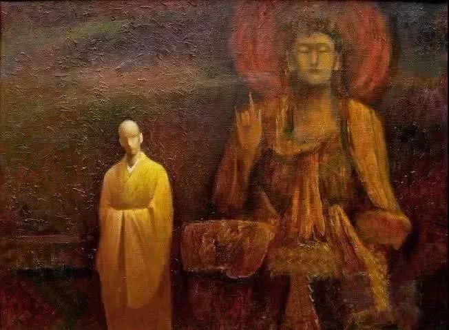 念佛的人,福气究竟有多大?