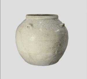 日本研究发现曹操墓中出土文物或为最早白瓷