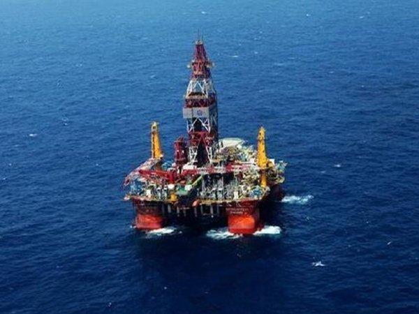 快讯:中国或在东海启动新的试开采 日方已抗议