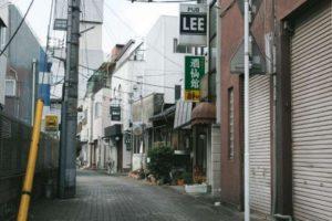 日本16%的民宿涉嫌违法