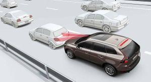 日欧等就新车安装自动刹车国际标准达成协议