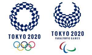 东京奥运赛场保安工作将采用新系统