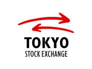 亚太股市收盘多数走低,日经225指数跌逾2%