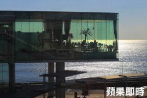 【游日本】从车站到旅馆赏看日本当代建筑美学