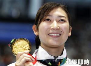 池江璃花子赶上东京奥运日本医界乐观