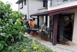 还想去日本买房子?「房子比人多」小心无法脱手